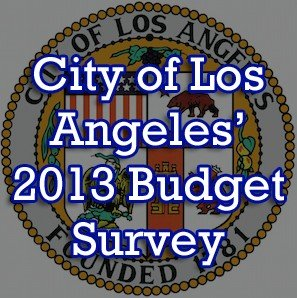 City-survey2013