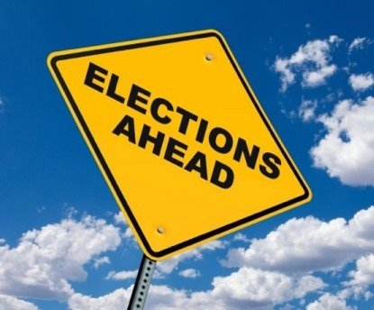 elections-ahead-sign-600x400 (1)