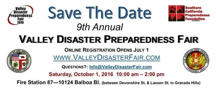 2016-Valley-Disaster-Preparedness-Fair-Header.jpg-705×340.jpg