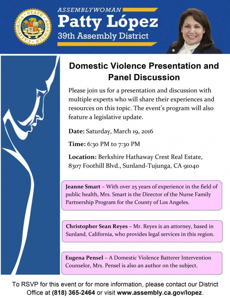 Domestic-Violence-Panel-Flier-3-19-FINAL.jpg