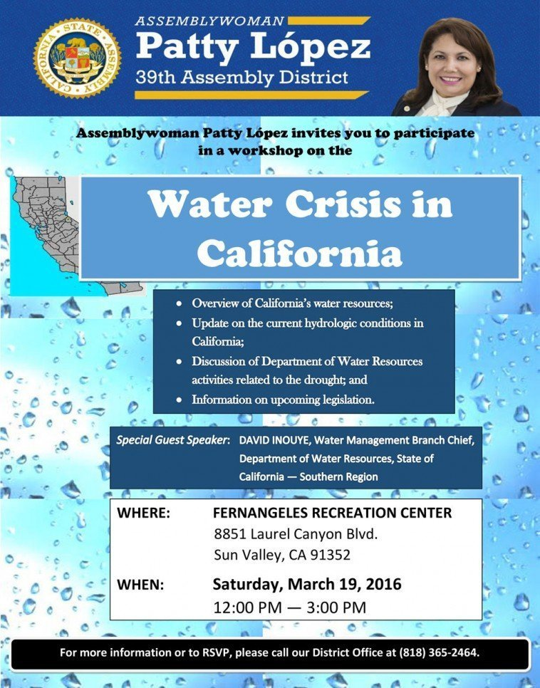 WATER-EVENT-3-19-16-FINAL-for-print.jpg