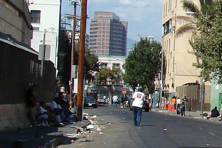 LA-homeless-camps-expand-beyond-skid-row.jpg