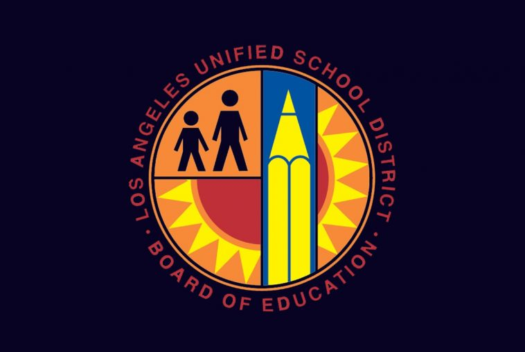 join-the-search-for-a-new-lausd-superintendent-valley-meetings-next-week.jpg