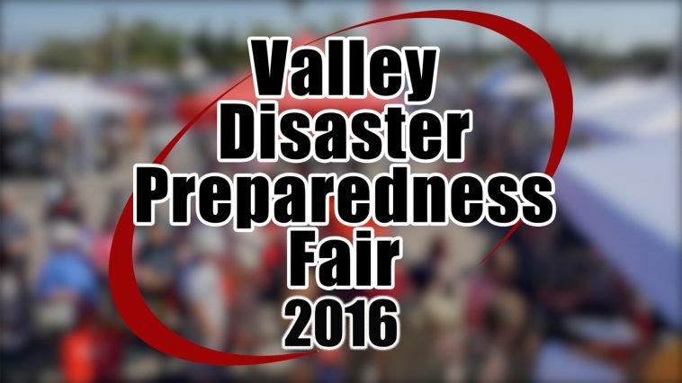 2016-Disaster-title-blur-again-1280.jpg