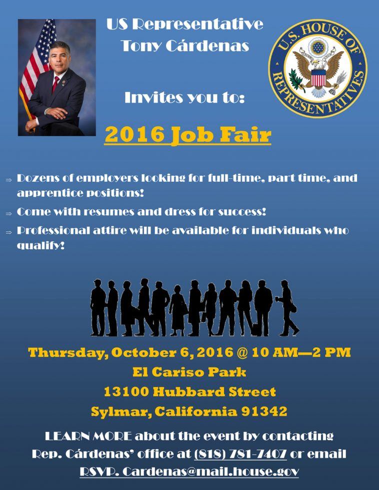 2016-Job-Fair-Flyer-1.jpg