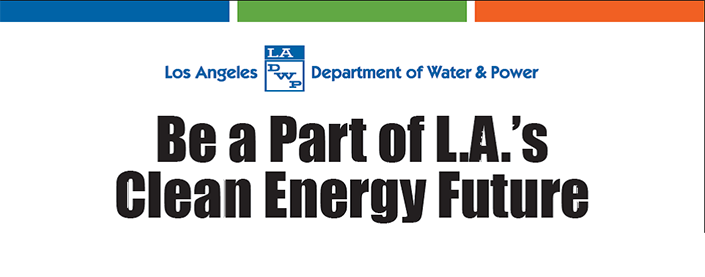 LADWP-Clean-Energy-Future.png