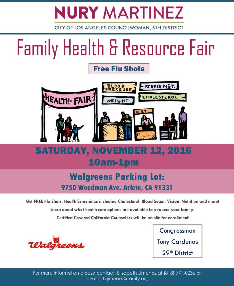 flyer-family-health-resource-fair-1