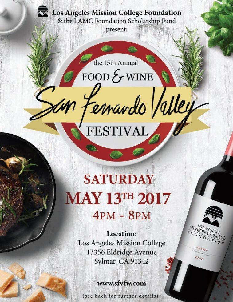 SFV-food-and-wine-flier-2017-1