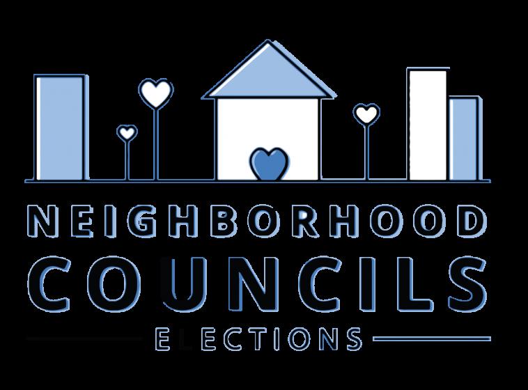 neighborhood-council-elections-season-opens-in-los-angeles2