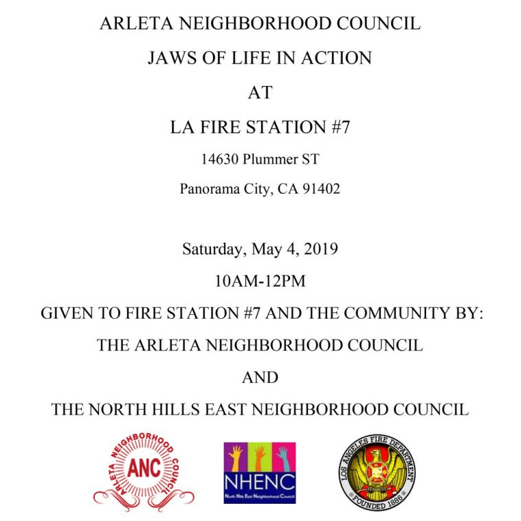 ARLETA-NEIGHBORHOOD-COUNCIL