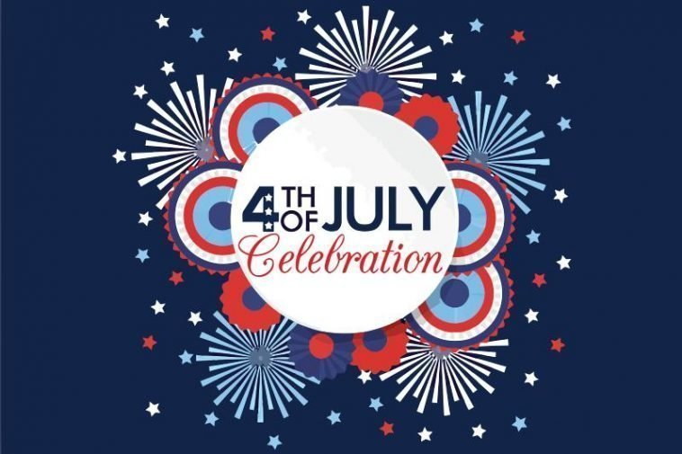 4july-event-img_vectorized
