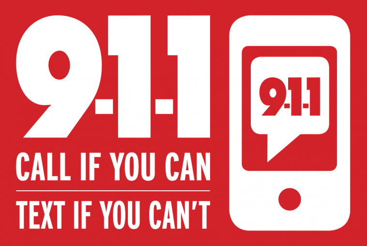 911Text_B_vectorized
