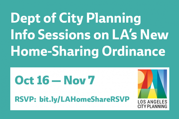home-sharing-ordinance-info-sessions