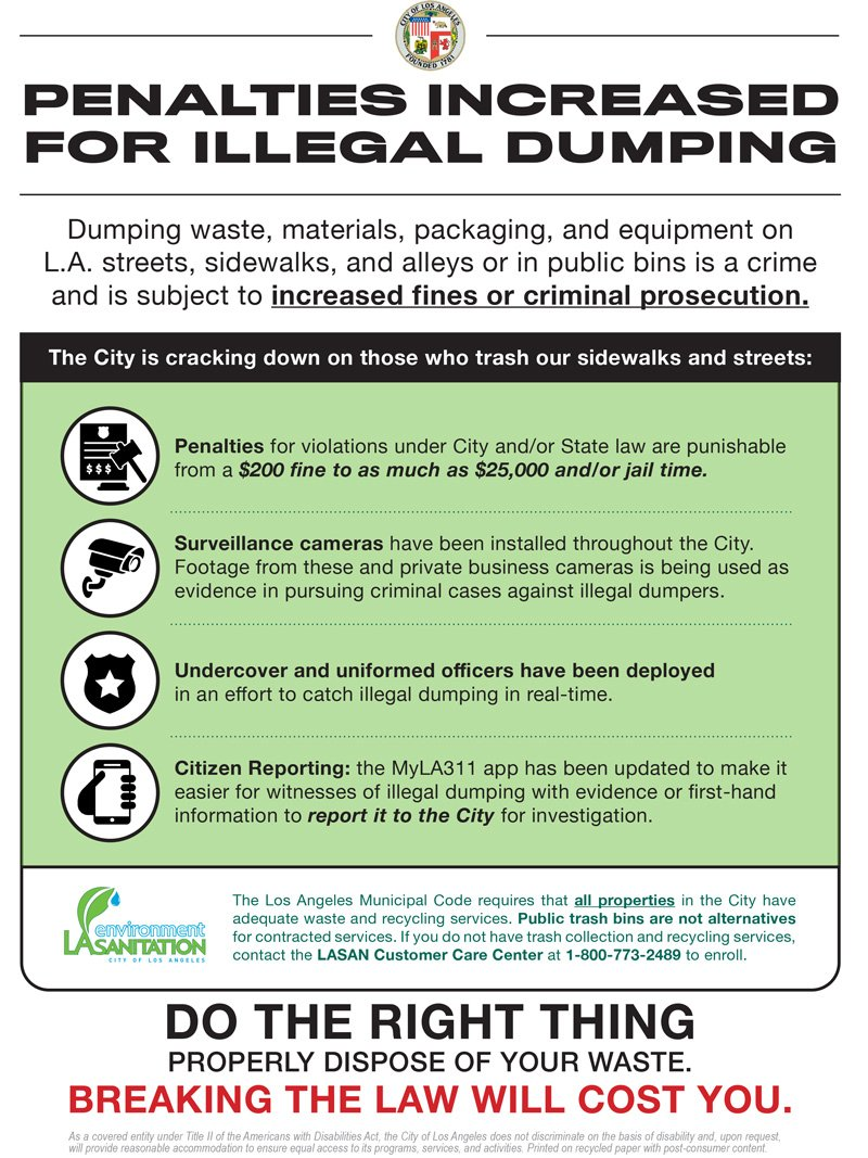 Illegal_Dumping_Flyer_V1_ENG_SPANISH-1