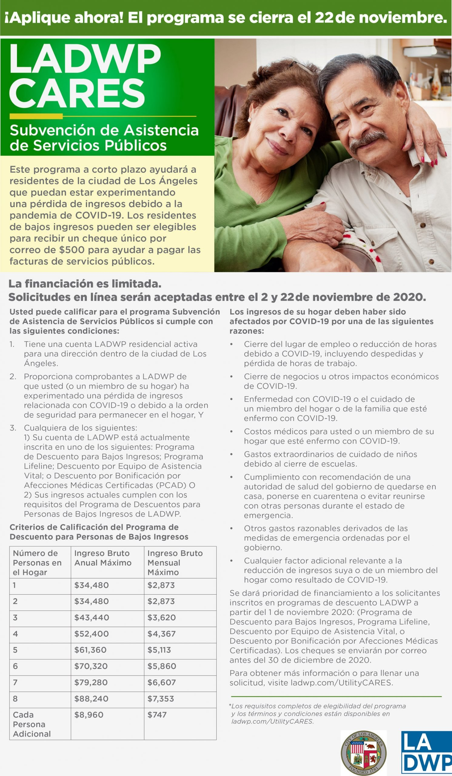 2020_LADWP-CARES-InfoFlyer_ESP-V2