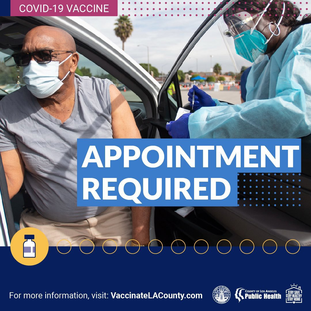 how-to-get-a-vaccine-appointment-in-los-angeles