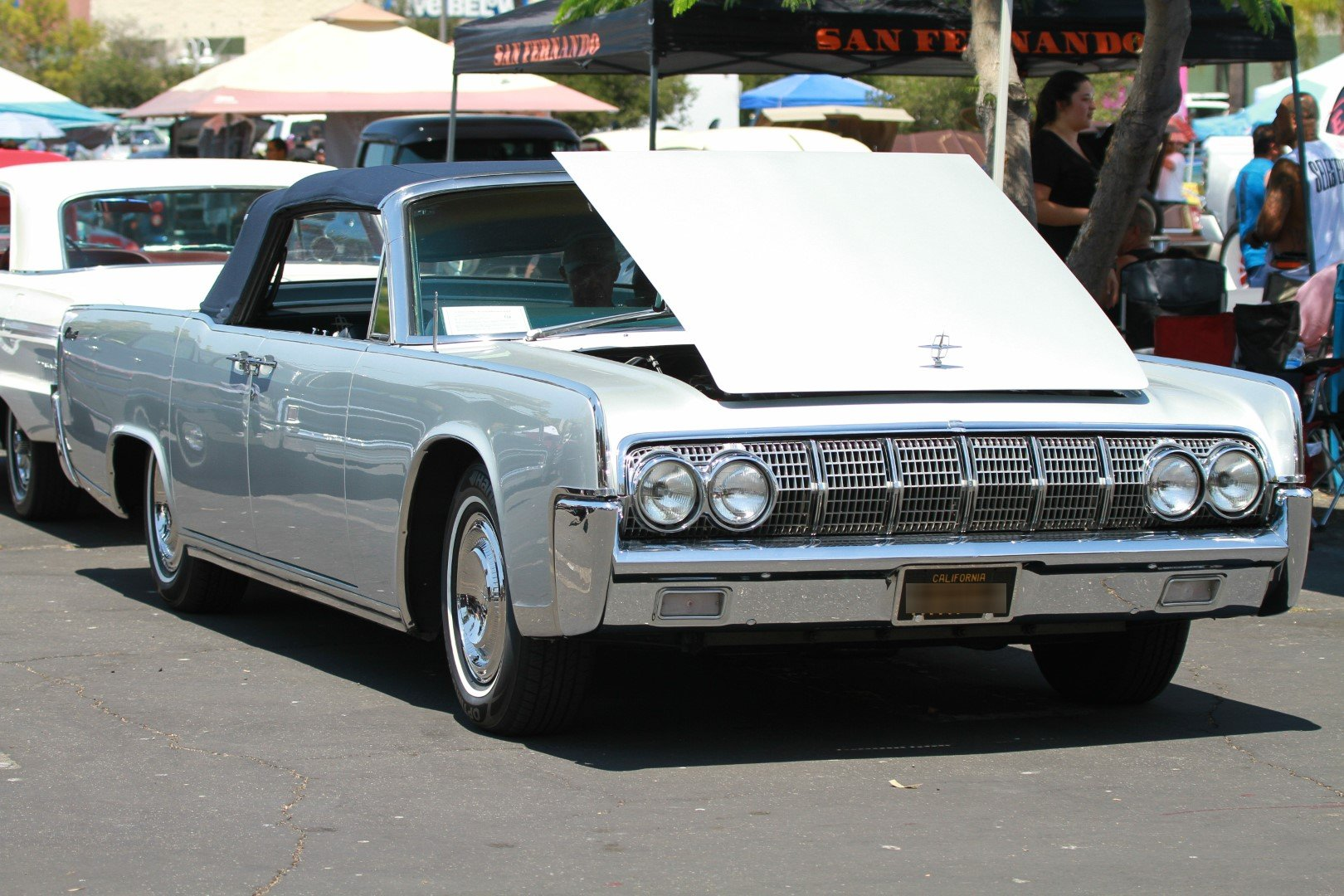 IMG_4011_Continental64