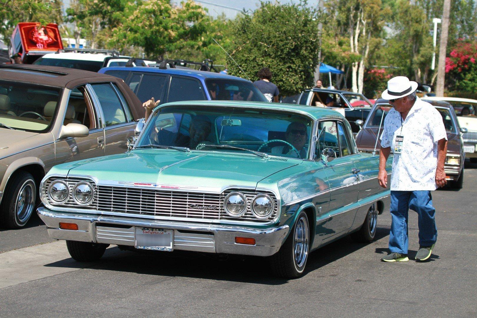 IMG_4251_Impala64