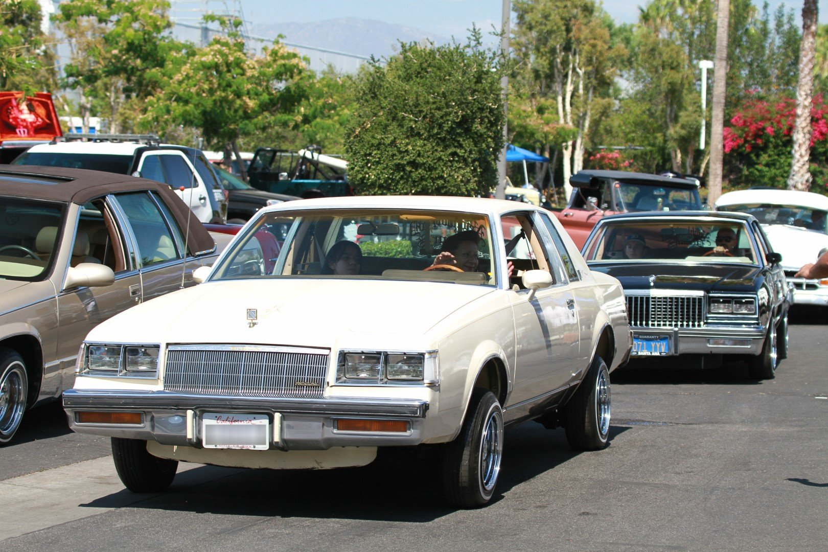 IMG_4252_BuickRegal86
