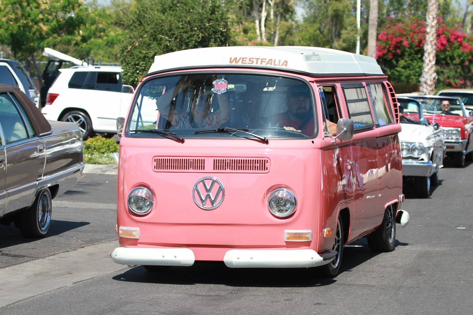IMG_4264_Volkswagen_BusWestfalia71